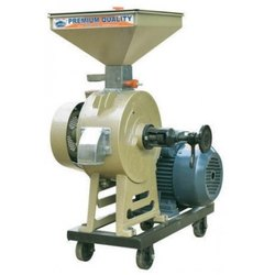 Coffee Grinding Machine Stone Type 40Kg