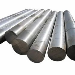 SS 431 Round Bar for Manufacturing