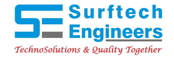Surftech Engineers