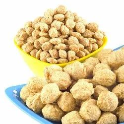 VFH Soybean Chunks, Organic, Packaging Size: 20 Kg
