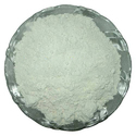 Cerium Based Metal Polishing Powder
