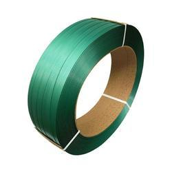 Extruded Polyester Strapping Roll