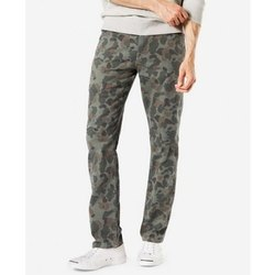 Mens Lowers And Track Pants