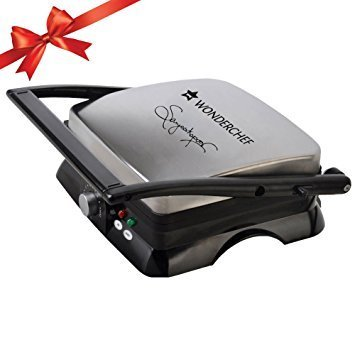 Wonderchef Sandwich Maker At Rs 2999 Piece Sandwich Makers Id 16516426788