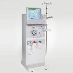 Fresenius Dialysis Machine S NG