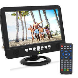 Wireless Remote Projection Screen
