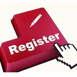 Non Profit Organization Section 12A Registration Service, Income Tax