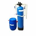 KS-14  Water Softener