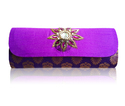 Evening Clutch Bag