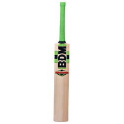 BDM Ambassador Cricket Bat