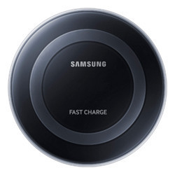 Galaxy Note5 Wireless Charger Pad