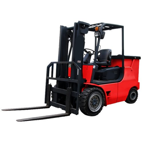 Industrial Fork Lift Truck, Capacity: 5-10ton, Rs 2000000 /piece Gruyi  Machineries Private Limited | ID: 20960818112