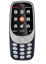 Nokia 3310 Mobile Phone