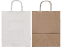 Paper Shoping Bag
