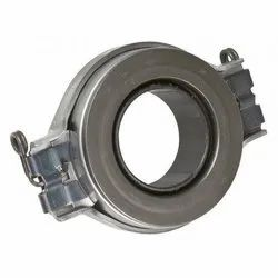 Clutch Release Bearing Dealer