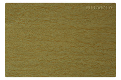 Botochino Marble Aluminium Composite Panel (ER 206)