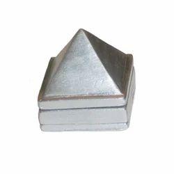 Parad (Mercury) 91 Pyramid