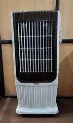 Plastic Air Coolers
