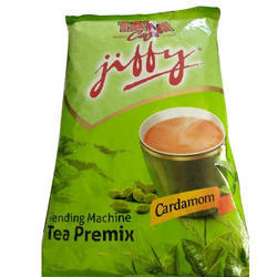 Mega t green tea with green coffee reviews
