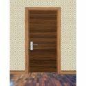 Wood Laminate Veneer Door