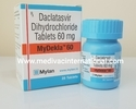 MyDacla Tablets