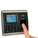 Biomatric Door Lock