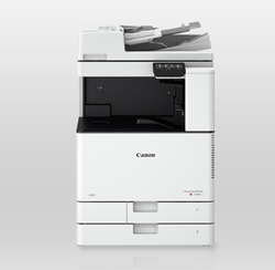 Canon Image Runner C3020 Printing Machine
