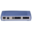 VOIP Telephone Adapter