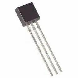 MC34064 Integrated Circuits