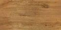 Swiss Wallnut Tiles