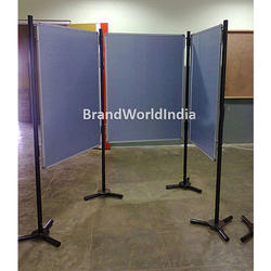Bwi Exhibition Display Board
