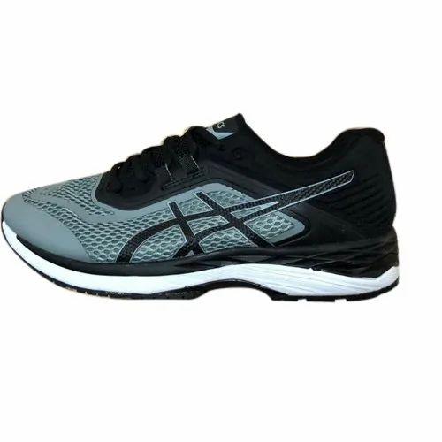 Mens Asics Running Shoes, Mens Sports