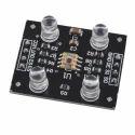 TCS 3200 Digital Colour Sensor