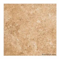 Austin Atro Ceramic Floor Tile