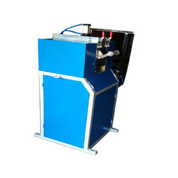 6 Granules Cutting Machine