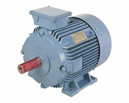 5 Hp Electric Motor >> 0 5 Hp Single Phase Electric Motor Rajmani