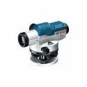 GOL 26 D Professional Optical Levels