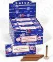 Satya Nag Champa Dhoop Sticks