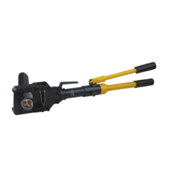 Hydralic Cable Cutter