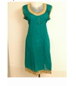 46 Party Wear Kurti ASM051448