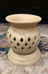 Ceramic Aroma Oil Diffusers
