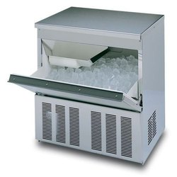 Ice Making Machine