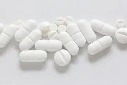 se puede combinar ambroxol y paracetamol