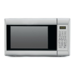 Microwave Oven For Home In Thrissur Kerala Microwave