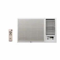 3 Star 1.5 Ton LG Window Air Conditioner