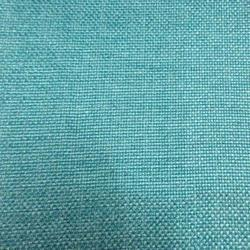Blue And Red Yarn Dyed Home Textile Fabrics, GSM: 100 And