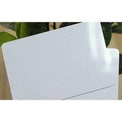 PVC Digital Printing Sheets