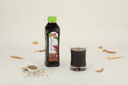 Jeera Sharbat 700 ML