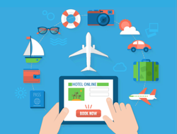 Travel Agencies Software Service in India