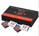 Personalised Chocolates Online
